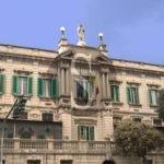 """Soprintendenza  Beni Culturali Messina, SIAD: """"Confidiamo nell'avvio di nuovi percorsi"""""""