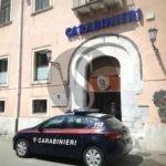 Taormina, rubano nei negozi del centro storico: in manette anziana coppia di turisti