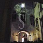 """Messina, il lunedì si va in scena con la rassegna """"Il Cortile – Teatro Festival"""", sospesa fra fantasia e realtà"""