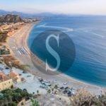 Aree da bonificare in Italia: Milazzo è il sito a più alto rischio per le malformazioni congenite
