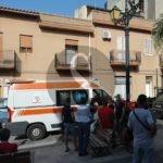 Santa Lucia del Mela, incidente a piazza Milite Ignoto: ferito 12enne