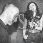 "Villa Melania, ""Summer Cultural festival"": concerto pop jazz degli Shaker Duo"