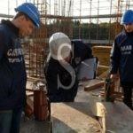 Lavoro nero, controlli a tappeto nel Messinese: 3 denunce e sanzioni per oltre 135.000 euro