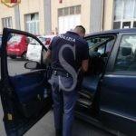 Messina, tenta di rapinare un negozio a Tremestieri: arrestato uomo di 33 anni