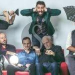 """Valderice, torna la musica """"made in Sicily"""" di Onda Festival"""