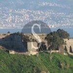 MessinaAttivitàParanormale. Alla scoperta di Forte Gonzaga tra storia e mistero