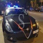 Barcellona PG, nasce il sindacato dei Carabinieri. Venerdì l'elezione dei vertici