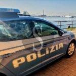 Operazione antidroga nel Messinese: la polizia esegue 12 arresti