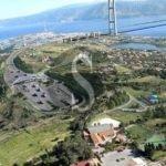 Trasporti e inquinamento: il ponte sullo Stretto la sola risposta possibile per tutelare l'ambiente