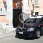 Aggressione Santa Teresa Riva: 6 ore di intervento al Policlinico per salvare la vita a Gianluca