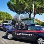 Tentato omicidio a Giardini Naxos: in manette pregiudicato 19enne di Adrano
