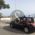 Lavoro nero e sicurezza, blitz dei Carabinieri a Patti: denunciato titolare di un ristorante