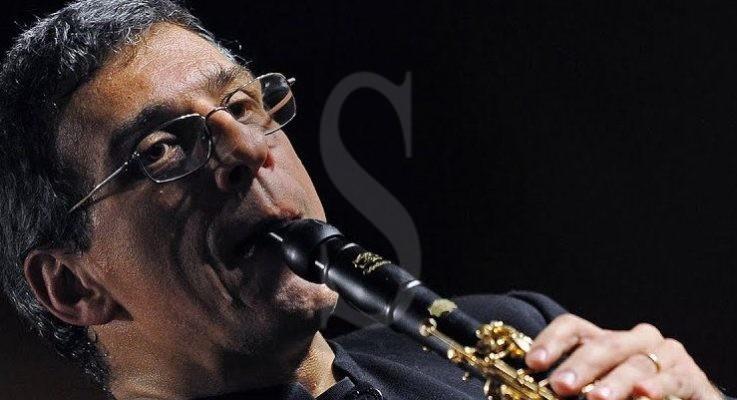 Rassegna Palermo Classica, a tutto jazz con Mirabassi, Akselrud, Hall e Crinò