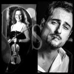 Fondazione Piccolo di Calanovella, il mito di Lighea rivive con Mauro Failla e Luisa Grasso