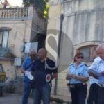 Messina, ambulantato selvaggio: blitz sulla litoranea nord