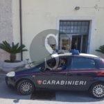 Coltivazione di droga a San Pier Niceto: due arresti