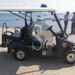 Ferragosto a Panarea: blitz dei Carabinieri di Milazzo per garantire ordine e sicurezza