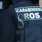 Tenta la fuga in mutande mentre era in vacanza con la famiglia, pericoloso latitante calabrese arrestato a Giardini Naxos