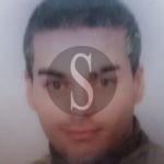 Duplice omicidio a Ucria, individuato e arrestato il presunto colpevole: è un 29enne di Paternò