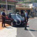 Guidano ubriachi e mandano in ospedale 3 persone: due giovani denunciati nel Messinese