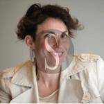 InChiostro d'Autore, gran finale con la scrittrice Stefania Auci