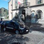 Barcellona PG, violenza e minacce per non pagare birra e panini: provvedimenti restrittivi per 29enne di Lipari