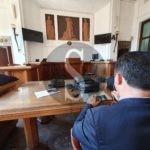 Sacco Fiumedinisi, il sindaco di Messina Cateno De Luca assolto anche in secondo grado