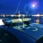 Orrore a Messina: a 17 e 14 anni rapinano, violentano e tentano di uccidere una 90enne