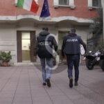 Finisce in mano a un usuraio ma si ribella e lo denuncia: 37enne arrestato a Messina