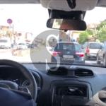 Mafia, tentato omicidio di un pregiudicato: 2 arresti a Messina