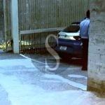 Messina, tragedia in viale dei Tigli: 40enne muore in strada per un malore