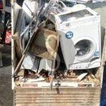 Messina, trasporto non autorizzato di rifiuti speciali: maxi multa al conducente di un autocarro