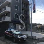 Barcellona PG, evade dai domiciliari: arrestato pregiudicato 58enne