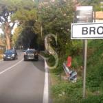 Aggrediscono e rapinano 90enne a Brolo, ma una telefonata li tradisce: arrestati due pregiudicati