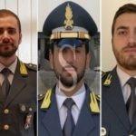 Messina, cambia la squadra del Comando Provinciale della Guardia di Finanza