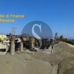 Barcellona PG, la Guardia di Finanza sequestra beni per oltre 700mila euro a imprenditore edile