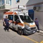 Messina, la Guardia Medica e il 118 della zona sud cambiano indirizzo