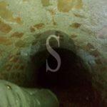 Messina sotterranea: tra tunnel e cunicoli una città ancora tutta da scoprire
