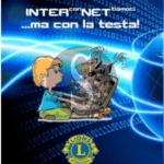 """Messina, web e sicurezza: a Palazzo Zanca il convegno """"Interconnettiamoci … ma con la testa!"""""""
