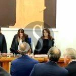 Messina, operazione Terzo Livello: 16 condanne e una assoluzione. Otto anni e 3 mesi a Emilia Barrile