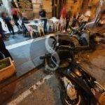 Messina, tragedia sfiorata: minorenne sullo scooter si schianta contro mezzi posteggiati