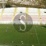 Serie D. Messina, buon pareggio a Licata