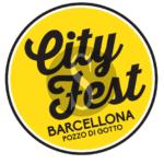 Barcellona PG, arriva CityFest: eventi e un grande concorso a premi per rilanciare il commercio