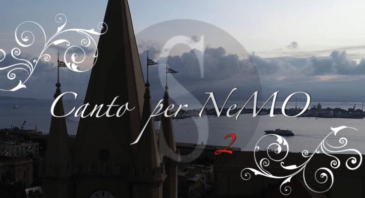 """Messina, torna """"Canto per NeMO"""": questa volta tocca agli avvocati"""