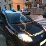 Barcellona PG, ai domiciliari per rapina ad Alassio evade: arrestato 22enne