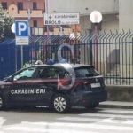 Minacce, soprusi e violenze a imprenditore di Brolo in difficoltà: arrestati due usurai