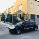 Falcone, ai domiciliari per spaccio di droga evade: arrestato pregiudicato 46enne