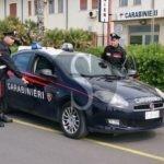 Sant'Agata Militello, cardellini in cattività: denunciato 65enne