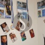 Gara di solidarietà per Dylan: per lui si mobilita anche il mondo dello sport