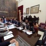 Messina, presentate le nuove regole dell'AMAM 2.0